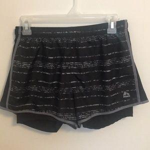 RBX Athletic Shorts